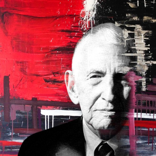 Lied To Death: Conversations with Daniel Ellsberg Chapter 11