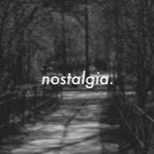 Nostalgia  (classics mix , all vinyl) Tracks from: dj zinc, shy fx , pendulum, roni size,...