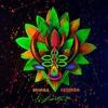 Bomba Estereo - Fiesta ( Bastida Groove  Edit )