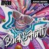 B.o.B - Back & Forth (Exige Remix) mp3