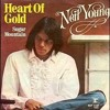 Neil Youngs Hart Of Gold (Glenn Doverborn AC Edit) (Crafted with my mouse in REASON ;)