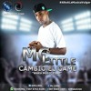 Mc Little - Cambio De Game By Waka Music Corp
