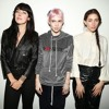 Grimes & Friends: Grimes Meeting Janelle Monae -