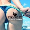 [Re-Upload] 2F Big Bootie Mix, Volume 6 - Two Friends