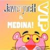 Orquesta La 33 -  La Pantera Mambo (JavierjoeK & Medina! Presents Los Mamaguevos VIP)[Free Download]