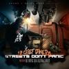 Lil Chief Dinero - Time ft. GMEBE Bandz(Prod JDOnThaTrack)