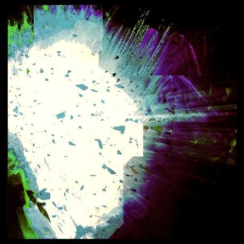 Outlit x Zero Tep - Thumpier