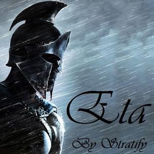 Eta (Original Mix)
