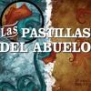 Las Pastillas Del Abuelo - Crisis(Album Completo)