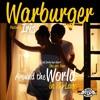 Around the World in 80 Lays (ft Iris)