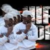 Climat d'Horreur feat Abdel Aziz et Noessy