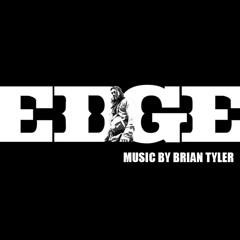Edge Theme