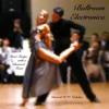 Electronic Tango No 2 In A 'Dark Funk' Opus 6 No 4 - 80bpm