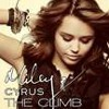 The Climb by Miley Cyrus (cover)