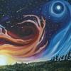 Cosmic Dance Floor (CvsTheAbstract) mp3