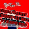 Comandante (original Mix) - Dj Kano Pro