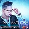 RAY ANTHONY -  TE OFREZCO