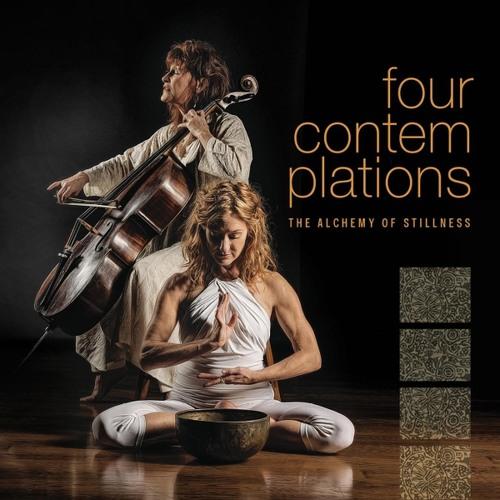 Contemplation Three:  A Dream Is Alive