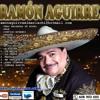 Urge autor Martin Urieta canta Ramon Aguirre