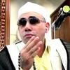 القاري الدكتور عبد الناصر حرك سورة هود جميزة بلجاي المنصورة 24=9=2015 Clip(1)