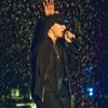 Eminem - Stay Wide Awake [Remake Instrumental by SashaN]