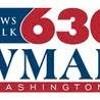 Capital - News  WMAL - Washington D.C.