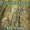 Download All Alone Mp3