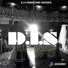 D I S Weddings Presents Wedding Promo Mix By DJ Dee Money