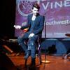 Adam Lambert - There I Said It (Live in the Vineyard)