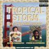 Tropical Storm (Dormtainment) - Buttocks