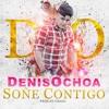 Denis Ochoa D O Soñe Contigo Prod. By Greko. Mp3