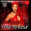 Eva Marie (Time To Rise) AE