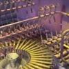 Animusic - Pipe Dream