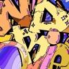 1.Peak Obello - Dancefloor Maniacs (119 BPM)/(Mind Stories Vol. 3) // +Download