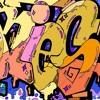 6.Peak Obello - Chaos (126 BPM)/ (Mind Stories Vol. 3) // +Download
