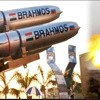 Army successfully testfires 300 kilometres range Brahmos supersonic land attack cruise missile