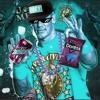 John Cena (Future House Remix)