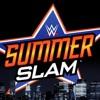 WWE SummerSlam 2015 | Do You Feel Alive | Theme Song