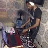 Alkayida-Azonto Session - Mix By DJ LOPS 2015