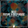 Best Future and Deep House November 2015 | FREE DOWNLOAD