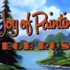 Bob Ross Remixed - Happy Little Clouds - PBS Digital Studios