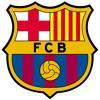 Cuña FC Barcelona - Bayern Munich (català)