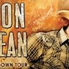 Upcoming Concerts In Atlanta