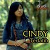 Cindy -Tertatih