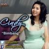 Cindy - BIMBANG