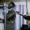 The Voices of Harmony, live, from Rev. Charlie Jackson collection