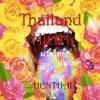 Thailand HIGH