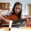 Download ايما شاه تغني اغنية ايللي ايننو الامازيغية ل الامازيغي سعيد زروالي Mp3