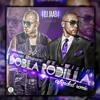 Don Omar Ft. Wisin - Dobla Rodilla (DJ JAAB EXTENDED REMIX)