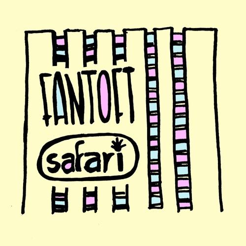 Fantoft Safari